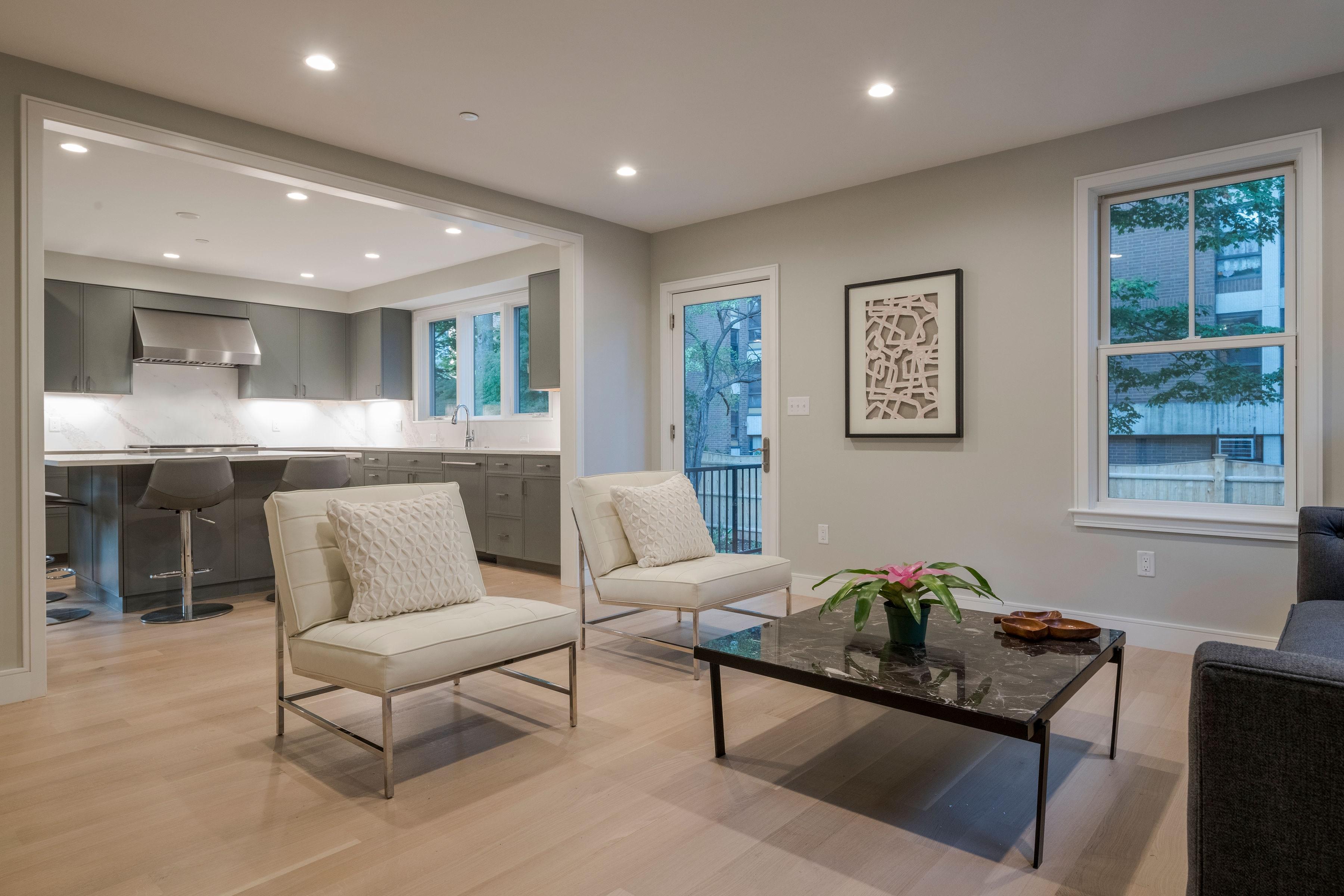 59 Auburn St. Living Room 3